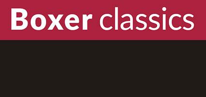 Boxer Classics
